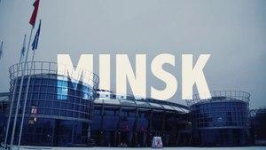 Belarus v Germany Preview