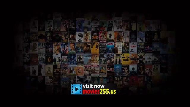 Beyond Season 2 Episode 6 - Watch The Video HD - Video Dailymotion