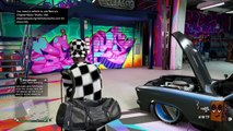 """GTA 5 Glitches: """"Very Easy"""" Paint Job Glitch Put Pearlescent Onto Any Paint Color """"GTA 5 Glitches"""""""