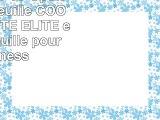 ZTE T98  V9  V9  Optik Étuiportefeuille COOPER INFINITE ELITE étuiportefeuille pour