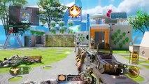 "Black Ops 3 Multiplayer Glitches: SOLO Unlimited XP Glitch 'BO3 Locked Lobby Glitch' ""Bo3 XP Lobby"""