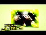 GTA 5 Vehicle Secrets: HVY DUMP and HVY DOZER Location: Xbox 360 and PS3