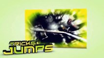 ORIGINS Easiest Pile Up Zombie Glitch! Unlimited Rounds! Black Ops 2 Zombies Glitches Origins