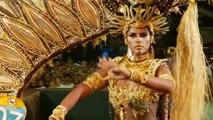 2018 - Rainha das Rainhas do Carnaval - compacto