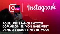 PHOTOS. Gisele Bündchen pose sans maquillage pour Vogue Italie