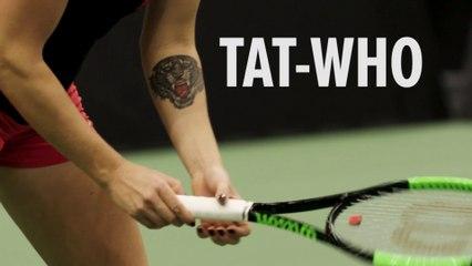 Tat-Who