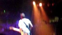 Muse - Star Spangled Banner + Interlude + Hysteria, Honda Center, Anaheim, CA, USA  9/23/2010
