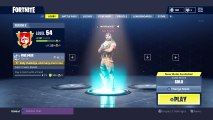 Fortnite Batle Royale (2)