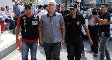 FETÖ'den Yargılanan Eski İstanbul Valisi Mutlu'ya 3, Emniyet Müdürü Çapkın'a 2 Yıl Ceza