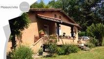 A vendre - Maison/villa - LEVIGNAC (31530) - 4 pièces - 92m²