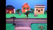 Halo Mega Bloks: Video #43