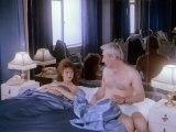 Şener Şen ve Şehnaz dilan yatakta sevişme sahnesi!