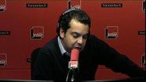 """L'édito politique : """"Le ni-ni, signe du décalage entre la base et le sommet de l'UMP"""""""