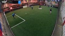 Equipe 1 Vs Equipe 2 - 11/02/18 18:53 - Loisir Poissy - Poissy Soccer Park