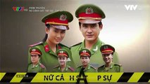 Nữ Cảnh Sát Tập Sự Tập 35 - Phim Việt Nam - Phim Nữ Cảnh Sát Tập Sự - Nữ Cảnh Sát Tập Sự - Xem Phim Nữ Cảnh Sát Tập Sự - Phim Hay Mỗi Ngày