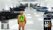 NEW GTA 5 ONLINE | UNLIMITED MONEY CAR DUPLICATION GLITCH | BYPASS THE 45 MIN WAIT AFTER PATCH 1.37