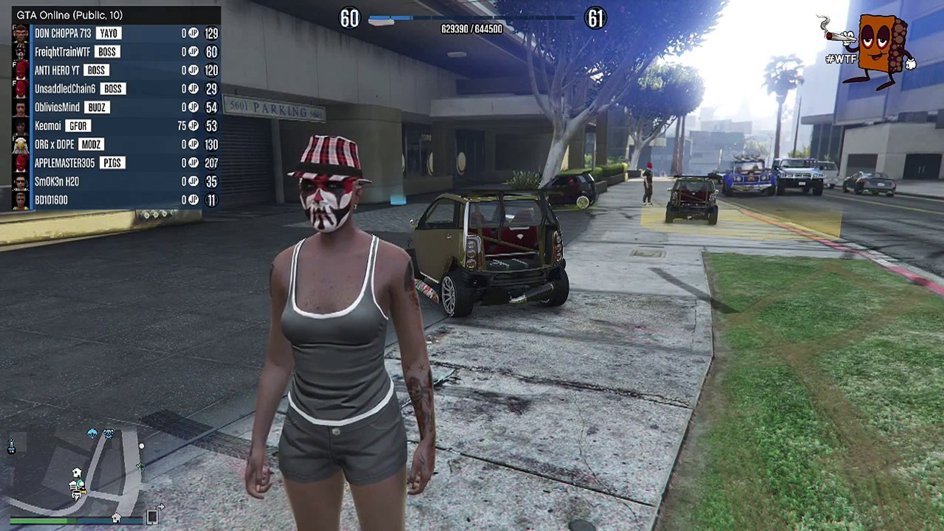 (PATCHED) GTA 5 glitches Give cars to friends glitch.money glitch patch 1.22(Xbox one, PS4)