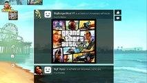 DEVENIR RICHE (facile & rapide) SUR PS4 / XBOX ONE ! GTA 5 ONLINE ARGENT
