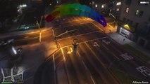 DLC MILITAIRE : NAVIRES DE COMBAT & AVIONS DE CHASSE (NEW) - GTA 5 DLC MILITAIRE CONCEPT