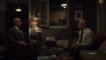 "Nashville "" The House That Built Me"" (S06E12) High Quality"