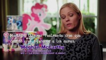 [Preview] My Little Pony  Friendship Is Magic - Season 5 (starts April 4th) (Sub Español) HD - [Preview] My Little Pony  la magia de la amistad - temporada 5 (comienza el 4 de abril) HD
