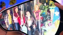 Sam & Cat - S1 E24 - Yay Day - Video Dailymotion