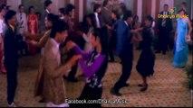 Deewana To Keh Diya [HD] - Sauda (1995) | Vikas Bhalla | Neelam | Sumeet Saigal