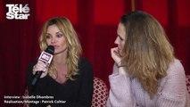 Inrgid Chauvin et Lorie Pester : adoption et nouveau personnage dans Demain Nous Appartient