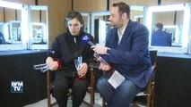 Avec trois récompenses, Orelsan rafle tout aux Victoires de la musique