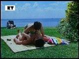 Video Tatlo... Magkasalo -  Ara Mina