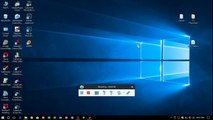Download WINDOWS XP Pro SP3 BOOTABLE ISO • [UNTOUCHED