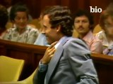 Asesinos en Serie - Ted Bundy - El asesino de mujeres - Documental