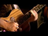 NORAH JONES – DON'T KNOW WHY – NORAH JONES and THE HANDSOME BAND: LIVE IN 2004