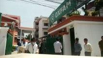 Oxfam admite que varios de sus trabajadores contrataron a prostitutas en Haití.