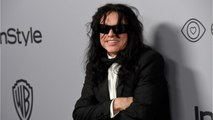 Tommy Wiseau Wants to Play The Joker in Todd Phillips' Film