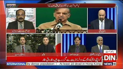 Controversy Today - 10th February 2018