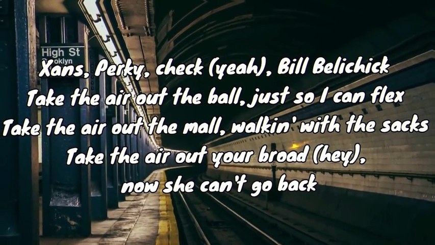 lyrics make up videos - dailymotion