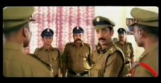 Action top Movie In Hindi Dubbed Film _ South Movie Hindi Dubbed (2)