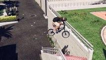 GTA 5 Stunts - Top 5 Stunts of the Week (GTA 5 Online Stunts)