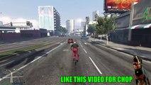GTA 5 DLC Online Freemode Events Update & Event DLC Plans (GTA 5 DLC Update)