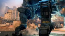 Official Call of Duty® Black Ops III Reveal Trailer (Black Ops 3 Gameplay Trailer)