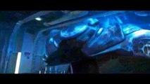 【映画】SPACE BATTLESHIP ヤマト 出演:木村拓哉 黒木メイサ 柳葉敏郎