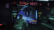 The Division How To Get High End Weapons Best Weapons in The Division The Division Dark Zone Guide