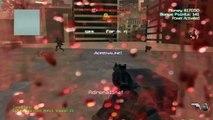 """Zombie Mods: """"Custom Zombies Maps"""" MW2 Zombies Gameplay"""