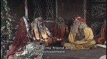 Mahabharat (B R Chopra) Episode 70