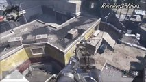 Call of Duty Advanced Warfare Glitches (6 New Glitches On ComeBack)