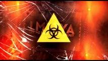 COD Ghosts Extinction Glitches - New Fence Godmode Glitch! (Call Of Duty)