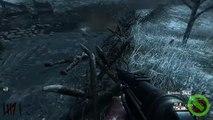 Black Ops 2 Zombie Glitches: Origins Glitches - Solo/Team Glitch on Origins!