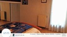A vendre - Maison/villa - Tarnos (40220) - 6 pièces - 160m²