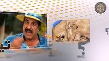 مسلسل شو القصة ـ الحلقة 11 الحادية عشر كاملة HD  Sho Al Qsa